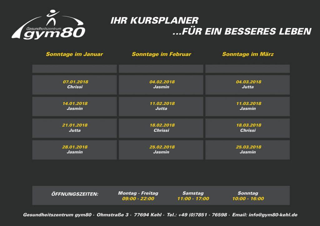Kursplan_Sonntage_01012018