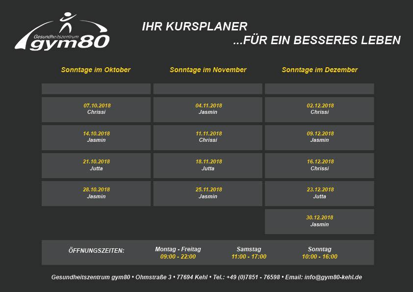 Kursplan_Sonntage_01102018